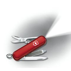 Ножи Victorinox 0,6226,Т