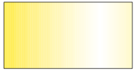 62042 Premium Colors Полиуретановая Краска Желтый (Metallic Yellow) Металлик, 60 мл