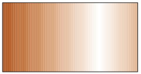 62050 Premium Colors Полиуретановая Краска Медь (Cooper) Металлик, 60 мл