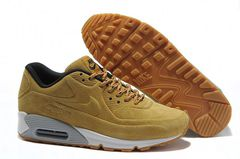Кроссовки женские Nike Air Max 90 VT Brown
