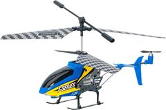 Радиоуправляемый вертолет MJX Thunderbird T20/T620 с гироскопом (код: T20)