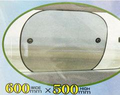 Cолнцезащитный экран (600х500мм) CP-23