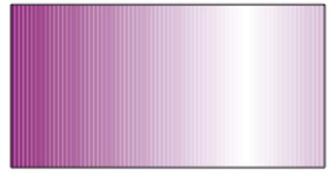 62045 Premium Colors Полиуретановая Краска Фиолетовый (Metallic Violet) Металлик, 60 мл