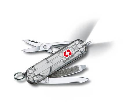 Купить Ножи Victorinox 0,6226,Т7 по доступной цене