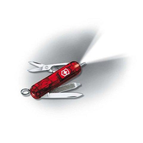 Купить Ножи Victorinox 0,6228,Т по доступной цене