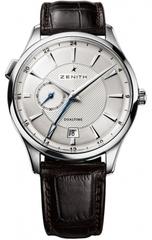 Наручные часы Zenith 03.2130.682/02.C498 Captain
