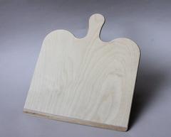 Лопата для пиццы и хлеба