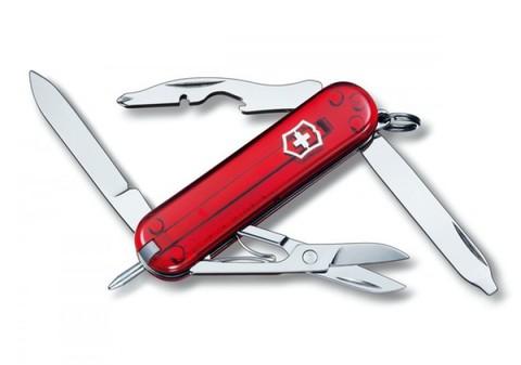 Купить Ножи Victorinox 0,6365,Т по доступной цене