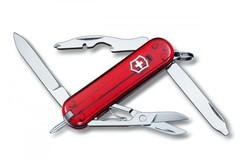 Ножи Victorinox 0,6365,Т
