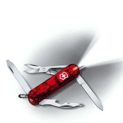 Купить Ножи Victorinox 0,6366,Т по доступной цене