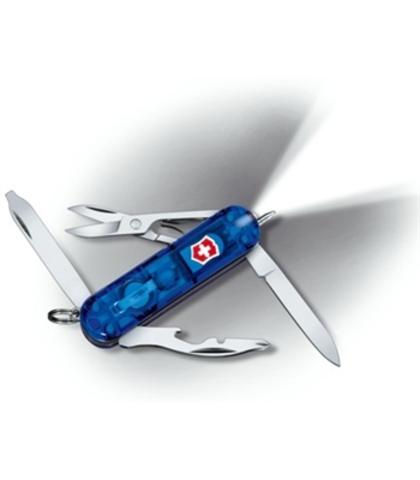 Купить Ножи Victorinox 0,6366,Т2 по доступной цене