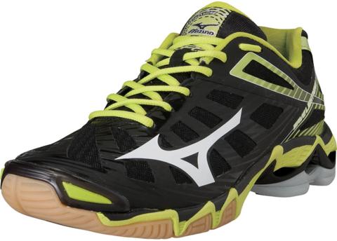 Кроссовки Mizuno Wave Lightning RX3 волейбольные мужские