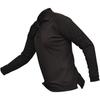 Женская рубашка поло с длинным рукавом Coldblack Vertx