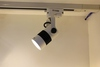 светодиодный потолочный  светильник  01-21  ( led on)