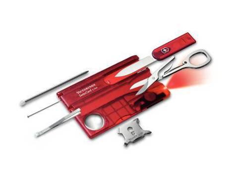 Купить Ножи Victorinox 0,7300,Т по доступной цене