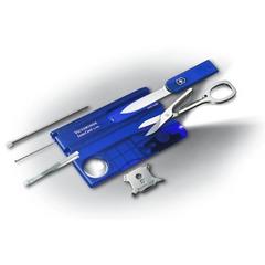 Ножи Victorinox 0,7322,Т2