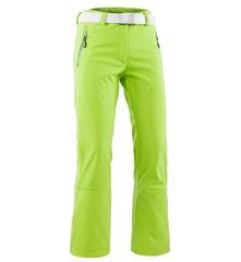 Брюки горнолыжные 8848 Altitude «SPIN SOFTSHELL» Lime