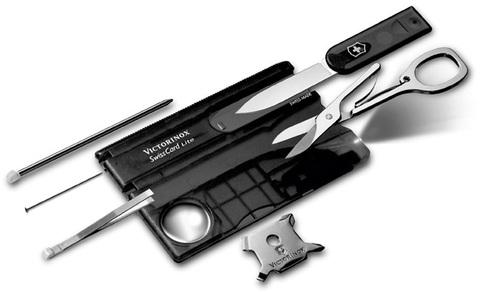 Купить Ножи Victorinox 0,7333,Т3 по доступной цене