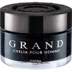 GRAND CHELIA 65 1727 (shower rich) освежитель воздуха