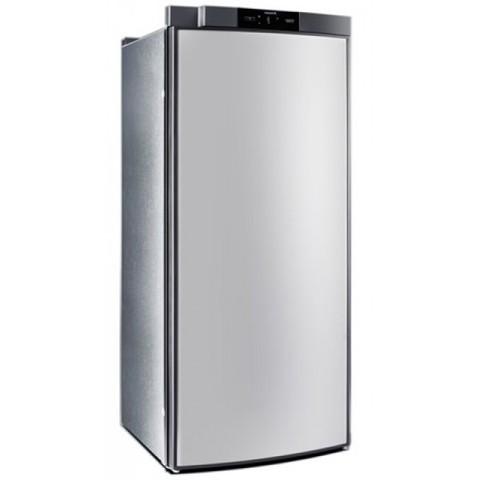 Автохолодильник Dometic RML 8551