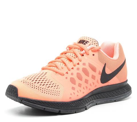 Nike Zoom Pegasus 31 женские