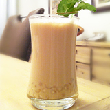 https://static12.insales.ru/images/products/1/1101/39068749/compact_bubble_tea_white_tapioca.jpg
