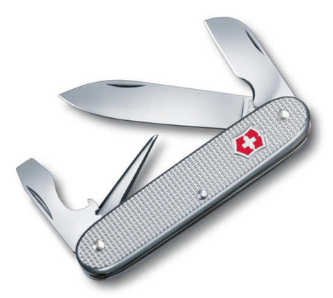 Купить Ножи Victorinox 0,8120,26 по доступной цене