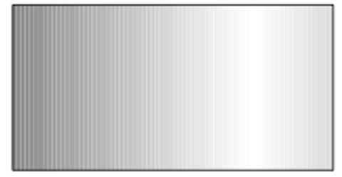 62051 Premium Colors Полиуретановая Краска Сталь (Cooper) Металлик, 60 мл