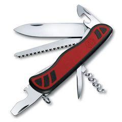 Швейцарский нож Victorinox Forester (0.8361.C)