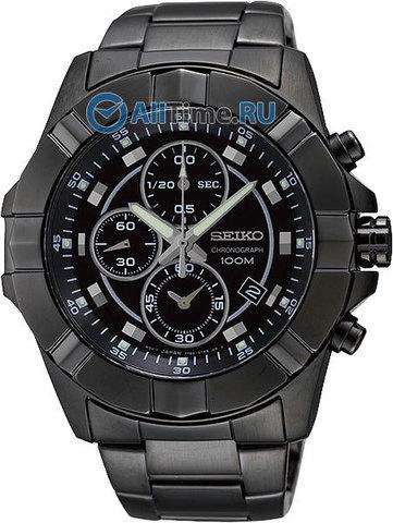 Купить Мужские японские наручные часы Seiko SNDD77P1 по доступной цене