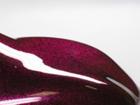 Краска Star Dust блестки Pink  / Розовый 100/200 мкр 50 гр