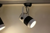 светодиодный потолочный  светильник  01-22  ( led on)