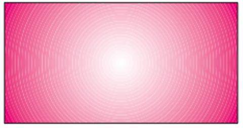 62075 Premium Colors Полиуретановая Краска Маджента (Candy Magenta) Прозрачный, 60 мл
