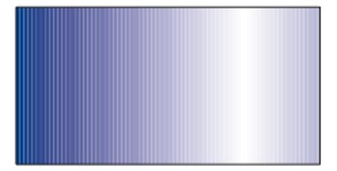 62046 Premium Colors Полиуретановая Краска Синий (Metallic Blue) Металлик, 60 мл