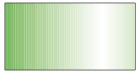 62047 Premium Colors Полиуретановая Краска Зеленый (Metallic Green) Металлик, 60 мл
