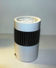 светодиодный потолочный  светильник  01-24  ( led on)