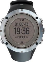 Наручные часы Suunto SS020676000 Ambit 3 peak sapphire