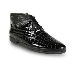 Ботинки #3 Spectra