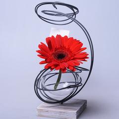 Композиция для цветов KE 13010
