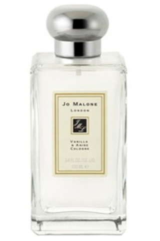 Jo Malone — Wild Fig & Cassis