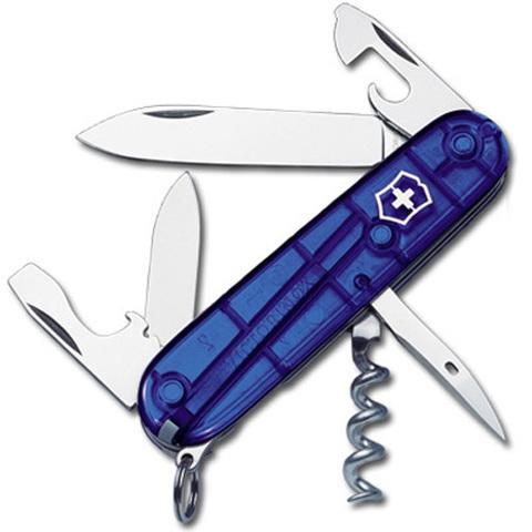 Купить Ножи Victorinox 1,3603,T2 Spartan по доступной цене
