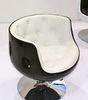 барный стул 02-102 ( by Simple Chair  )