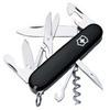 Купить Ножи Victorinox CLIMBER 1,3703,3 по доступной цене