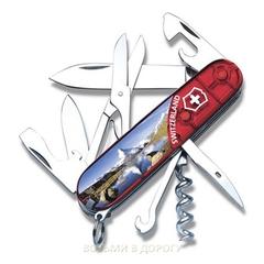 Ножи Victorinox 1,3703,TE2