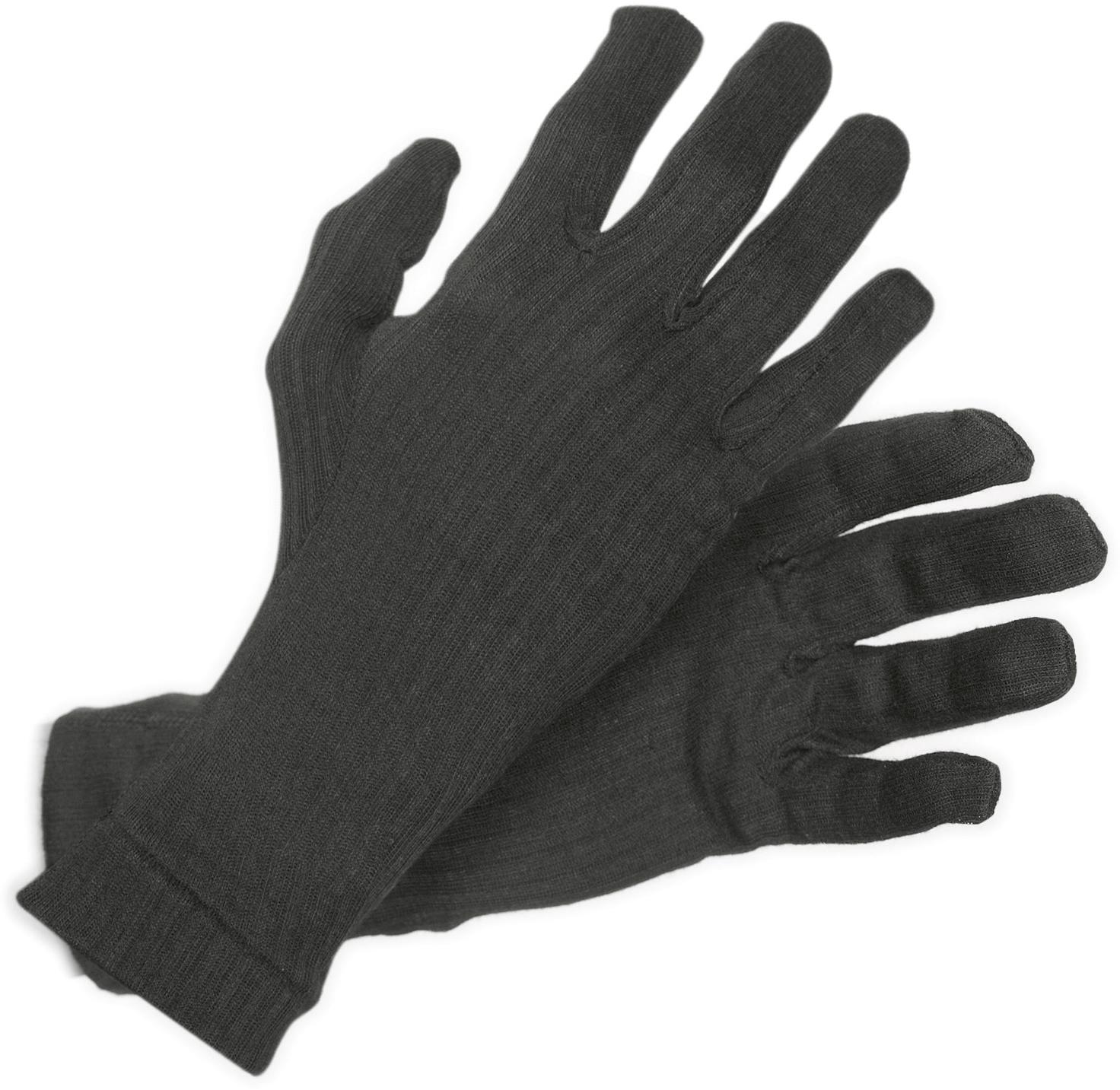 Перчатки Craft Wool
