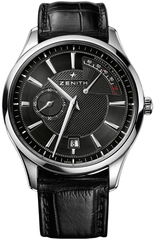 Наручные часы Zenith 03.2120.685/22.C493 Captain