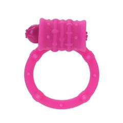 Эрекционное вибро кольцо Posh (d. 1,25см)