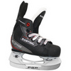 Коньки хоккейные EASTON SYNERGY EQ50 YTH Ice Hockey Skates