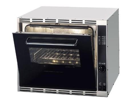 Печь газовая Dometic CRAMER CBCO