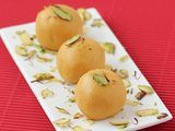 https://static12.insales.ru/images/products/1/1123/13067363/compact_besan_ladoo.jpg